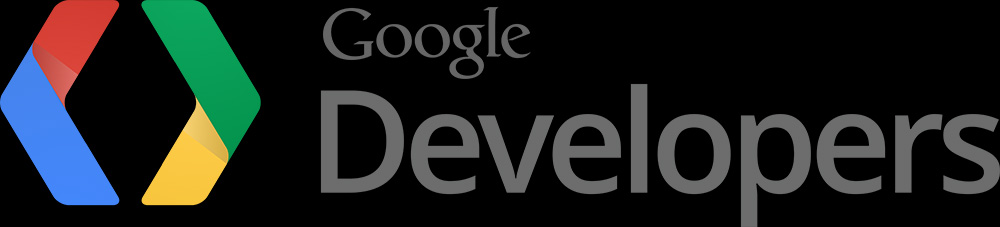 La plateforme payante de Google Developers - Google Search Engine API